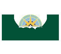 client-logos_0000_balboa-logo
