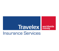 client-logos_0002_travelex