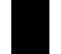 client-logos_0003_Vector-Smart-Object